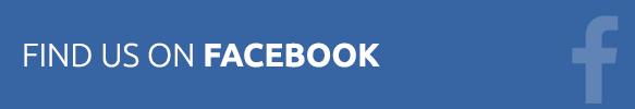 Airprotekt on Facebook